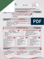 Sugestões.pdf