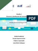 Actividad-2.1-Plantilla 2 - Estructura y planificación del contenido-LuisaMariaVelasquez.docx