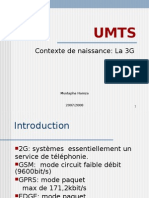 UMTS1