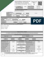 Nfs-e 000325 - 01-12-2020 - nfs_ver40.3397934784420792 - Suprimentos - ITT GOULDS.pdf