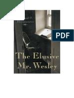 [Richard_,_P._Heitzenrater]_The_Elusive_Mr._Wesley(BookZZ.org)