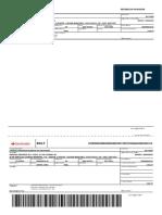 Informações de pagamento-1