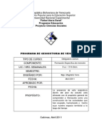 programa de geohist_ria de Venezuela(1)
