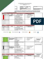 EDAFOLOGIA Y TRATAMIENTOS DE AGUA -- Avance_Programatico_112_Escolarizado