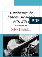 cuadernos-de-etnomusicologia-n-1.pdf