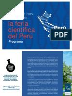 programa_feria_peru_con_ciencia_eureka_29_nov_20-1.pdf