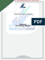 Modulo6ApostiladeFerramentasBasicas.pdf