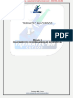 Modulo5ApostiladeEquipamentosdeRefrigeracaoResidencial.pdf