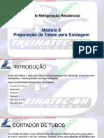 Modulo8PREPARACAODETUBOS.pdf