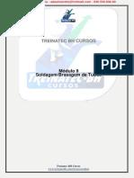 Modulo9ApostiladeSoldaaplicadanaRefrigeracao.pdf