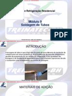 Modulo9SOLDAGEMDETUBOS.pdf