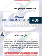 Modulo11DIAGNOSTICOSESOLUCOESDEPROBLEMAS.pdf