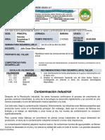GUIA   #  2  DE C.E.P. 11 - JULIO OLIVO (1)-convertido 2
