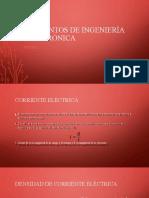Elementos de ingeniería electrónica.pptx