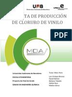 TFG_MOA_part04.pdf