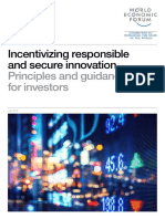 WEF_Incentivizing_responsible_and_secure_innovation.pdf
