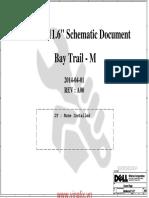 QUANTA DA0ZM3MB8D0 REV D (QUANTA ZM3).pdf
