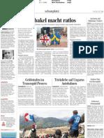 BDEM-St-Galler-Tagblatt 24-05-08