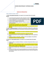 Banco_De_Preguntas(TAREA 1 2 y  3 ) NA