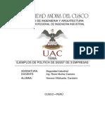 SGSST TRABAJO.pdf