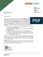 2020-12-07 CERTIFICADO AGROCONSTRUTORA S.A.-signed