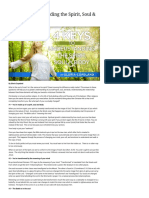 4 Keys to Understanding the Spirit, Soul & Body - Kenneth Copeland Ministries Blog.pdf