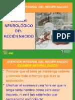 Examen%20neurologico%20neonatal