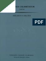 Abelardo - História Calamitatum.pdf