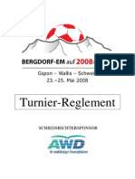 BDEM-Turnierreglement 2008 d