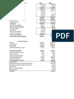 Cash-Flow-Statement-Example1
