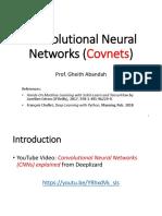 13-Convolutional-Neural-Networks
