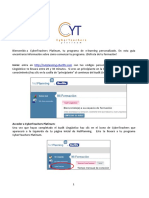 Student Guide CyberTeachers Platinum_ES.docx