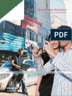 tems_optimization_solutions_brochure_1799