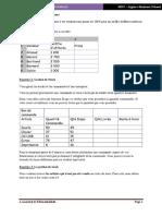 Exercices Students EC.pdf