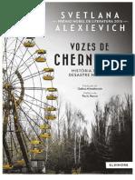 Vozes de Chernobyl.pdf