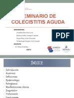GRUPO-3-COLECISTITIS.pdf