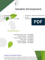 Sustainable-Development-1 (2).pptx
