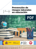 prl_educacion