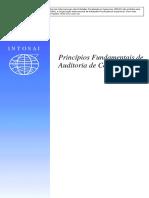 ISSAI_400_Portugu_s - Vers_o final - julho2017.pdf