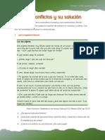 2. Los conflictos y su solución.pdf