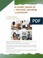 4. El uso de redes sociales.pdf