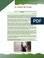 6. Una Cultura de la Paz.pdf