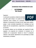 6o PLANEACIÓN DIC. 2020.pdf