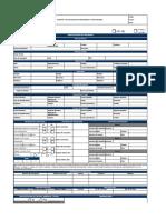 Anexo _ 6 Formato Registro y Actualización Proveedores