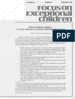 Effective_Behavior_Support_A_Systems_Approach_to_P.pdf