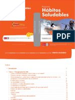 PROGRAMA_HABITOS SALUDABLES_MERCEDES_PROF FREDDY (1)