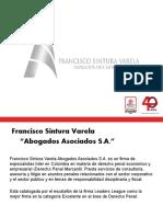 FRANCISCO SINTURA VARELA (3)