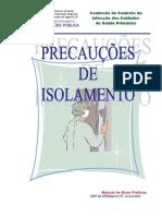 Precaucoes_de_Isolamento