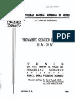 24063097.pdf