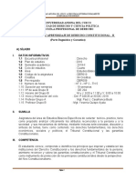 Silabo Derecho Constitucional II.docx